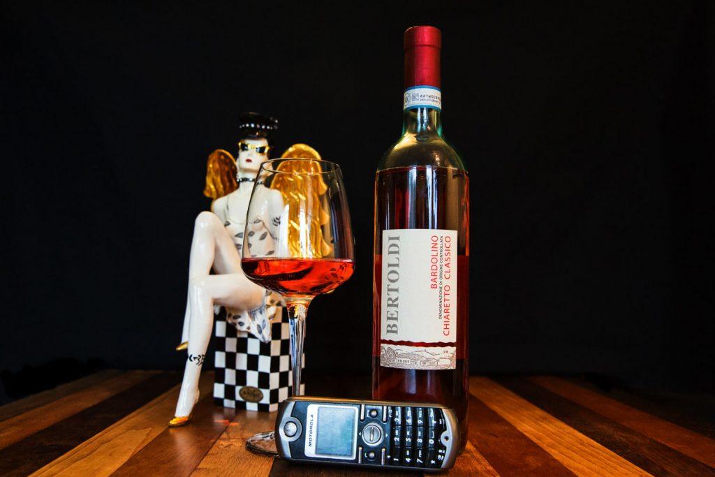 Vinflaska-Bertoldi-rose