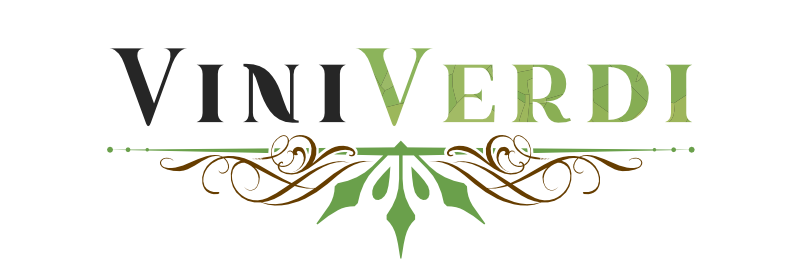 ViniVerdi